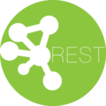 tibco Rest json Plugin
