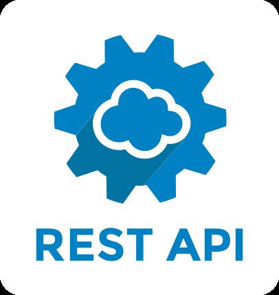 Calling Rest service in Tibco BW using Invoke Rest API Activity
